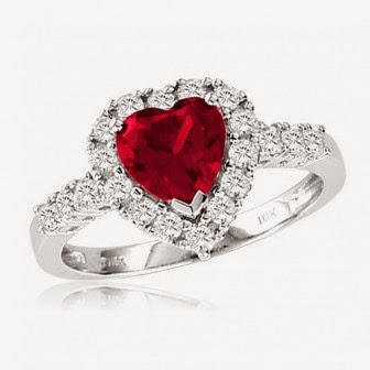 Red Heart Wedding ring; wedding rings; wedding ring; diamond wedding rings; ruby wedding rings; red diamond wedding rings; wedding ring unique; elegant wedding rings; wedding ring ideas; wedding ring designs; wedding ring design ideas; wedding ring red diamond; wedding ring heart diamond; heart diamond wedding rings