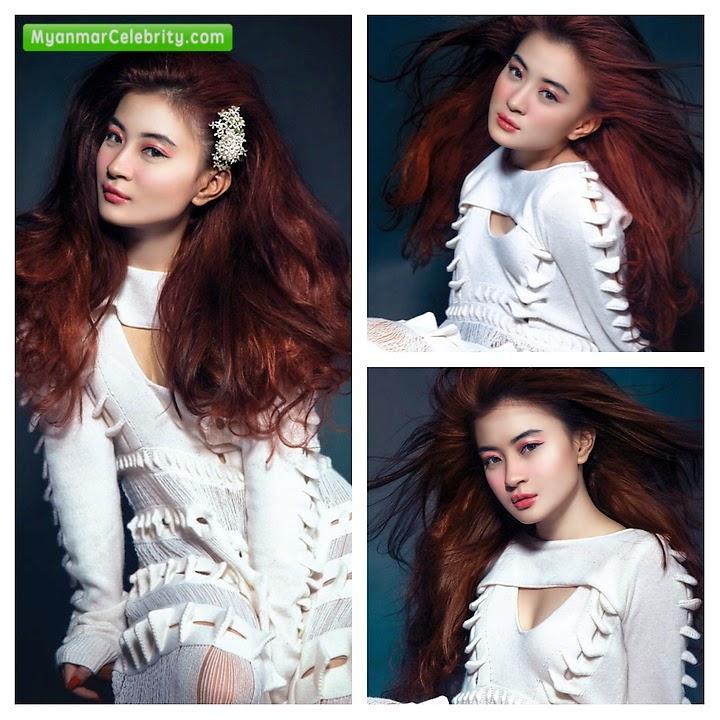 Myanmar movie stars photo gallery beautiful snapshots of wutt hmone shwe yi thecheapjerseys Choice Image