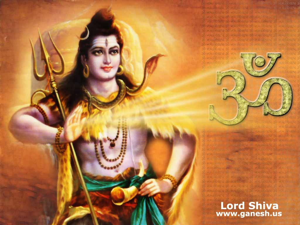 Lord Shiva Wallpapers ~ 521 Entertainment World