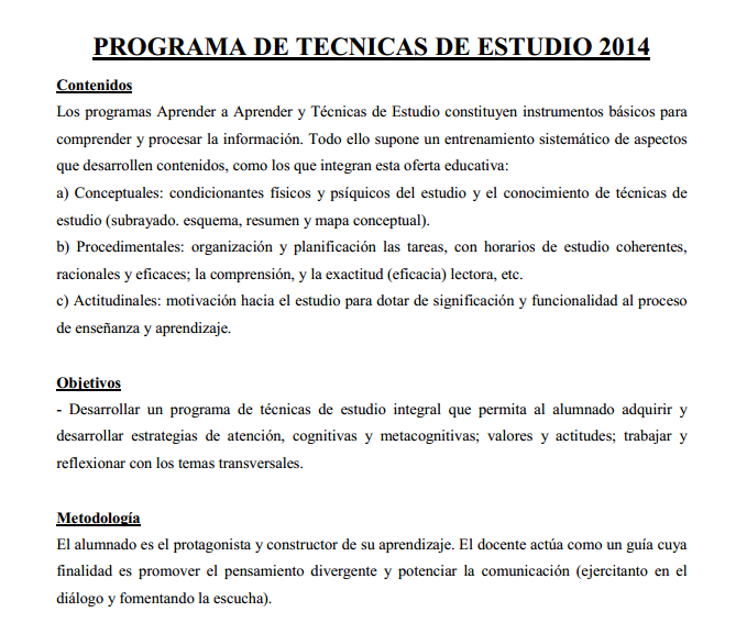 http://www.orientacionandujar.es/wp-content/uploads/2014/08/PROGRAMA-DE-TECNICAS-DE-ESTUDIO-2014.pdf