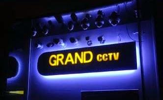 Lowongan Kerja Sales Kanvas di GrandCCTV – Yogyakarta