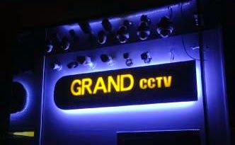 Lowongan Kerja di GrandCCTV – Yogyakarta (Supervisor Sales Kanvas, Public Relation, Product Support dan Sales)