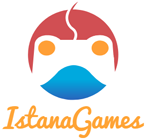 IstanaGames.com - Tips Trik Turnamen Review PC dan Mobile Games