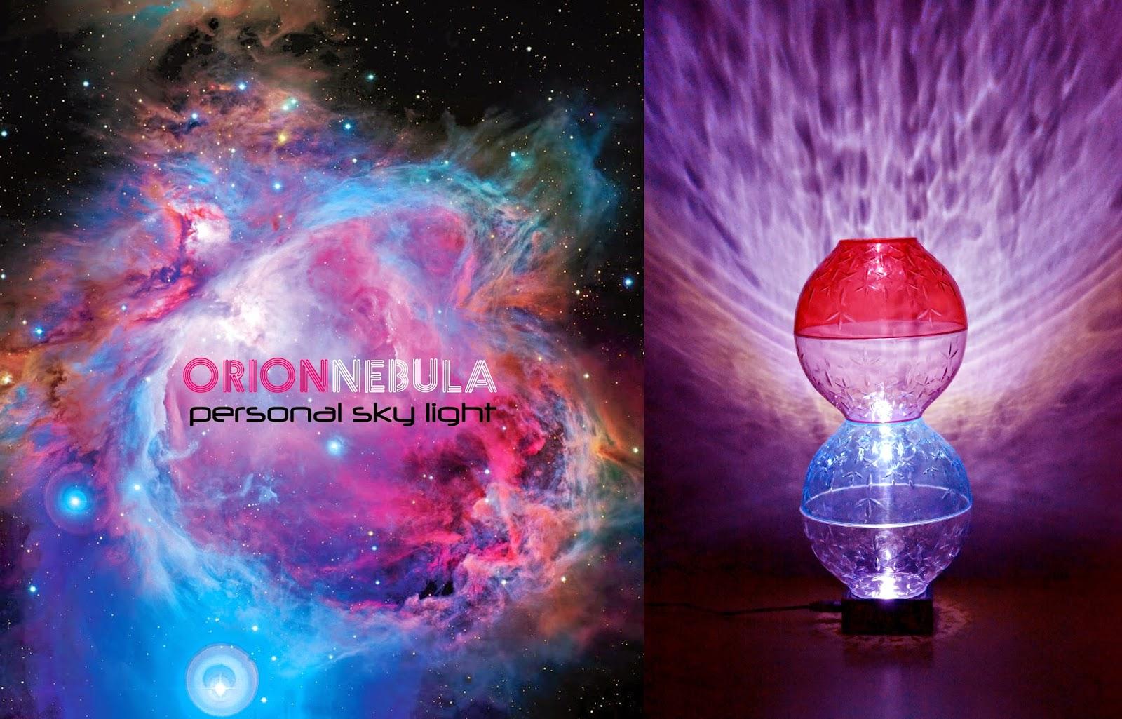 atomic nebula award - photo #2
