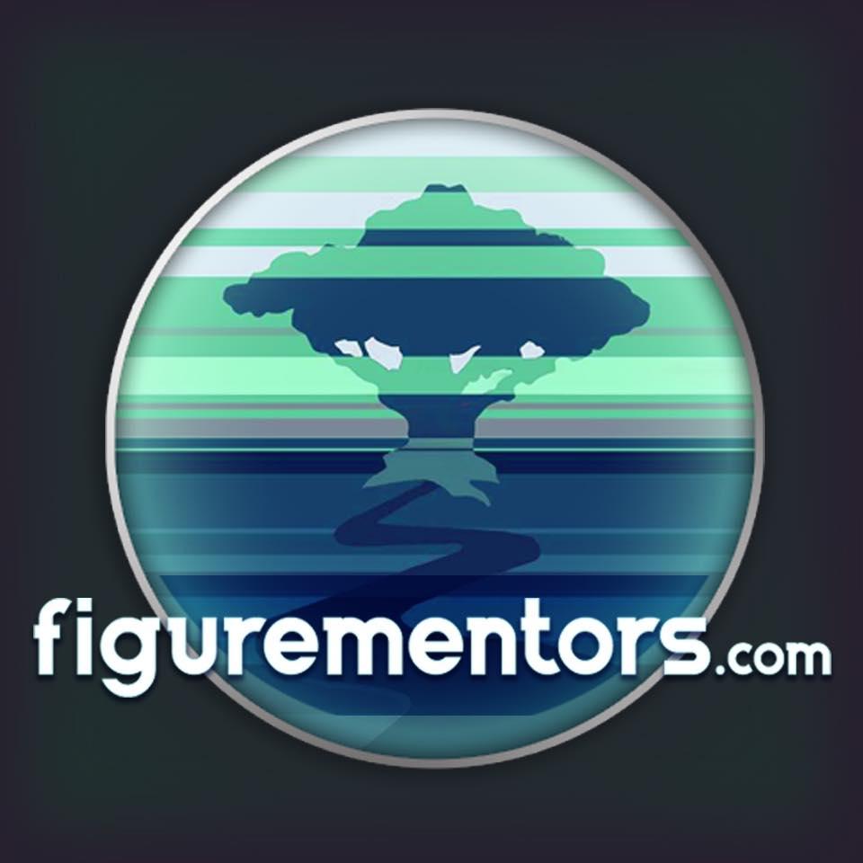Figurementors.com