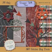 http://scrappinwithterri.blogspot.com/2014/10/october-snp-blog-train.html