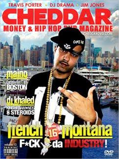 Cheddar.DVD.Magazine.Vol.13.2012.DVD9.NTSC.MDVDR-C4DVD