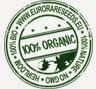 Euro Rare Seeds