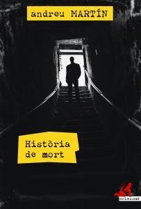 http://alombradelcrim.blogspot.com.es/2012/01/historia-de-mort-dandreu-martin.html