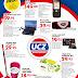 UCZ Market (13 Mart 2013) Aktüel Kampanya Ürünleri Broşürü - 13.03.2013
