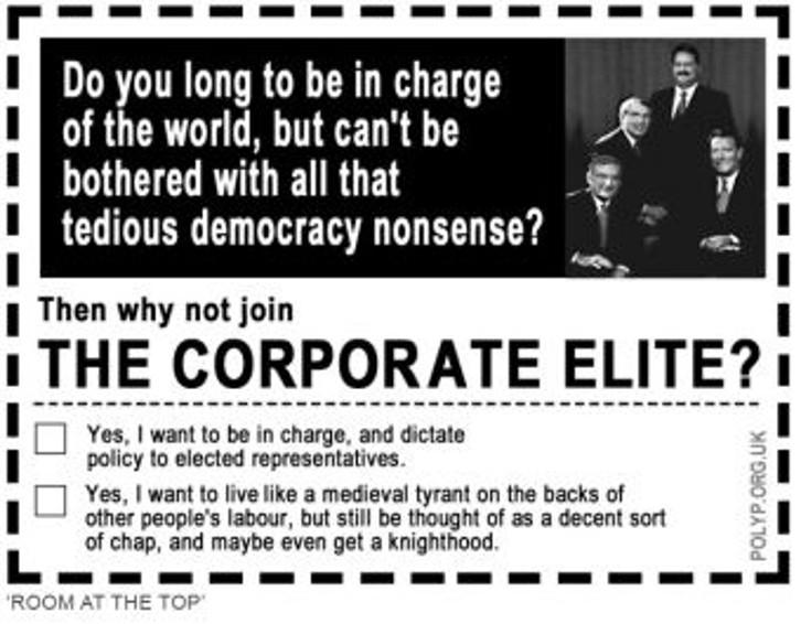 corporate social responsibility at a crossroads futures Policy paper document de politique documento de polÍtica surplus values: the americas at a crossroads in the corporate social responsibility debate.