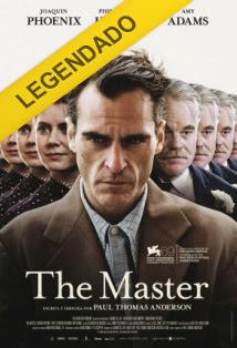 O Mestre Legendado