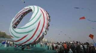 International Kite Festival3