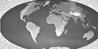 peta-bola-dunia-terkecil-didunia