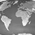 Peta Bola Dunia Terkecil Di Dunia Dari IBM