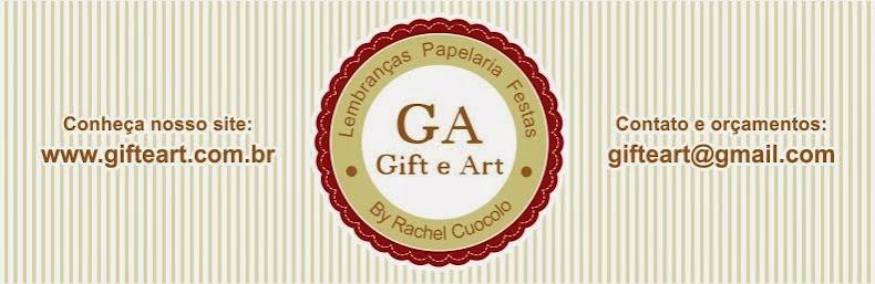 Gift & Art