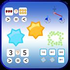 Matematik İşlemleri Oyunu