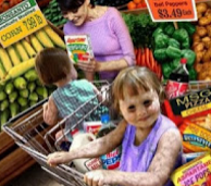Agenda 21 - Codex Alimentarius:
