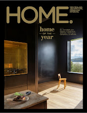 HOME OF THE YEAR ISSUE OUT NOW