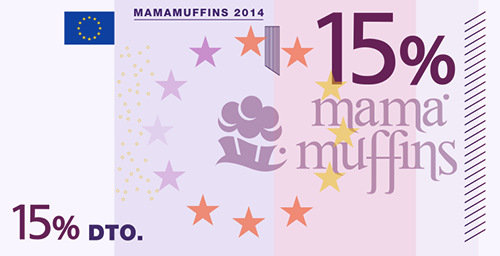 http://mamamuffins.com/15-dto.pdf