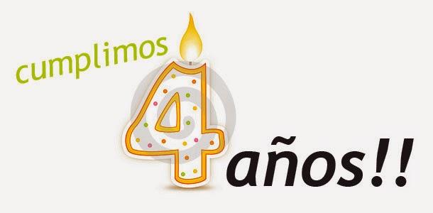 Juanlu venegas hoy cumplo 4 a os for En agosto cumplo anos