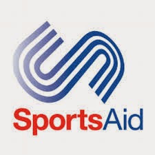SportAid