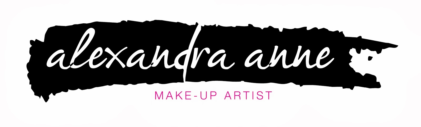 Alexandra Anne Make Up Artist