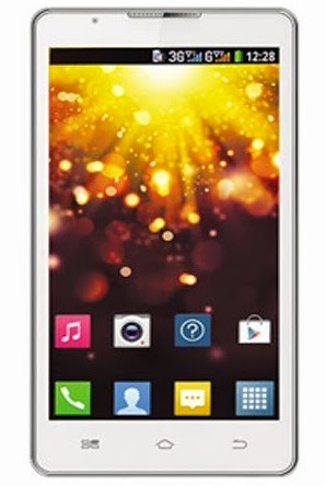 Idea Ultra Pro 3G Price in India | Specifications