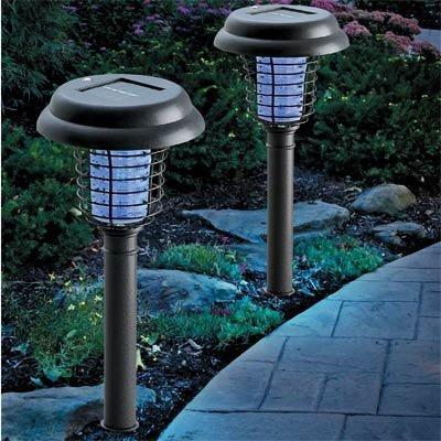 lampu hias taman: Desain lampu hias taman rumah minimalis freewaremini