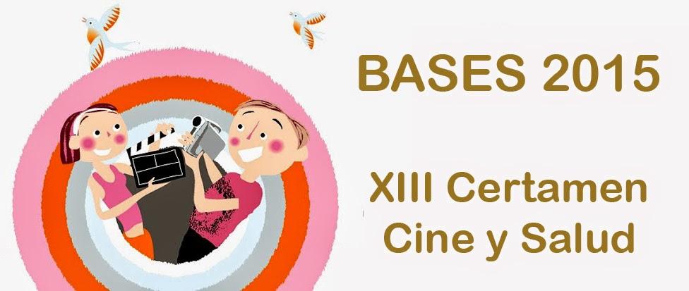 BASES CERTAMEN 2015