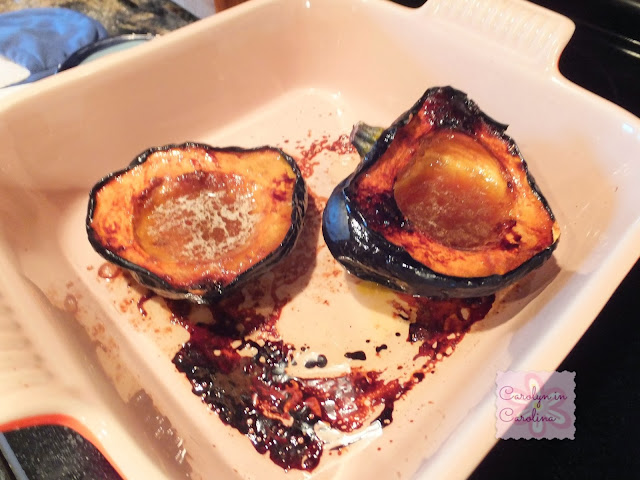 Image Result For Acorn Squash Microwave