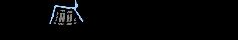 Wijkvereniging Schippersvaart