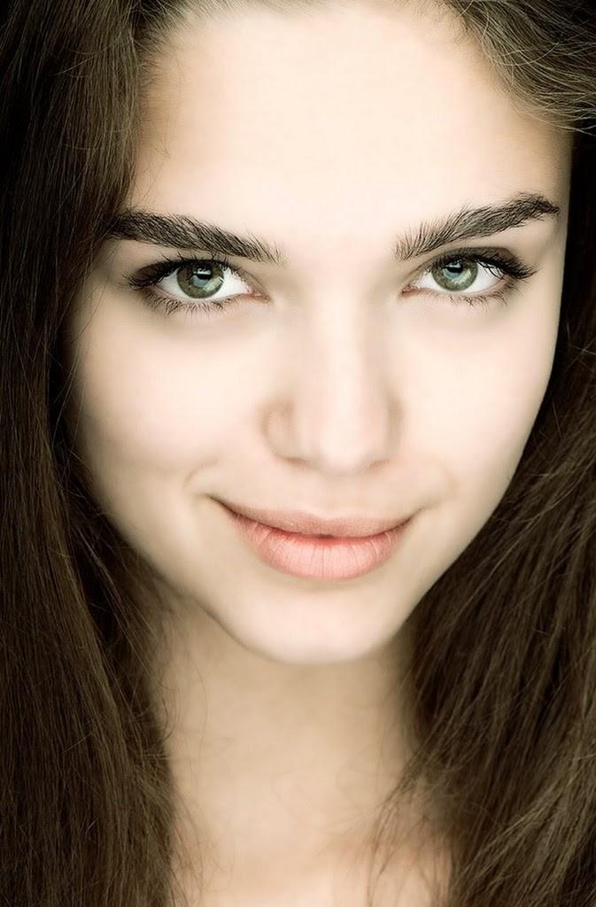 rostros-de-mujeres-alegres-fotos