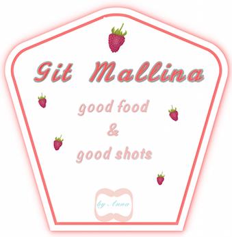 Git Mallina
