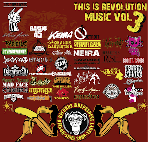 ThisIsRevolutionMusic vol 3