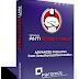 Faronics Anti-Executable Standard 5.30.1112.606 (x86/x64) Full Activator Free Download