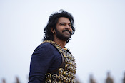 Prabhas Photos from Baahubali-thumbnail-2