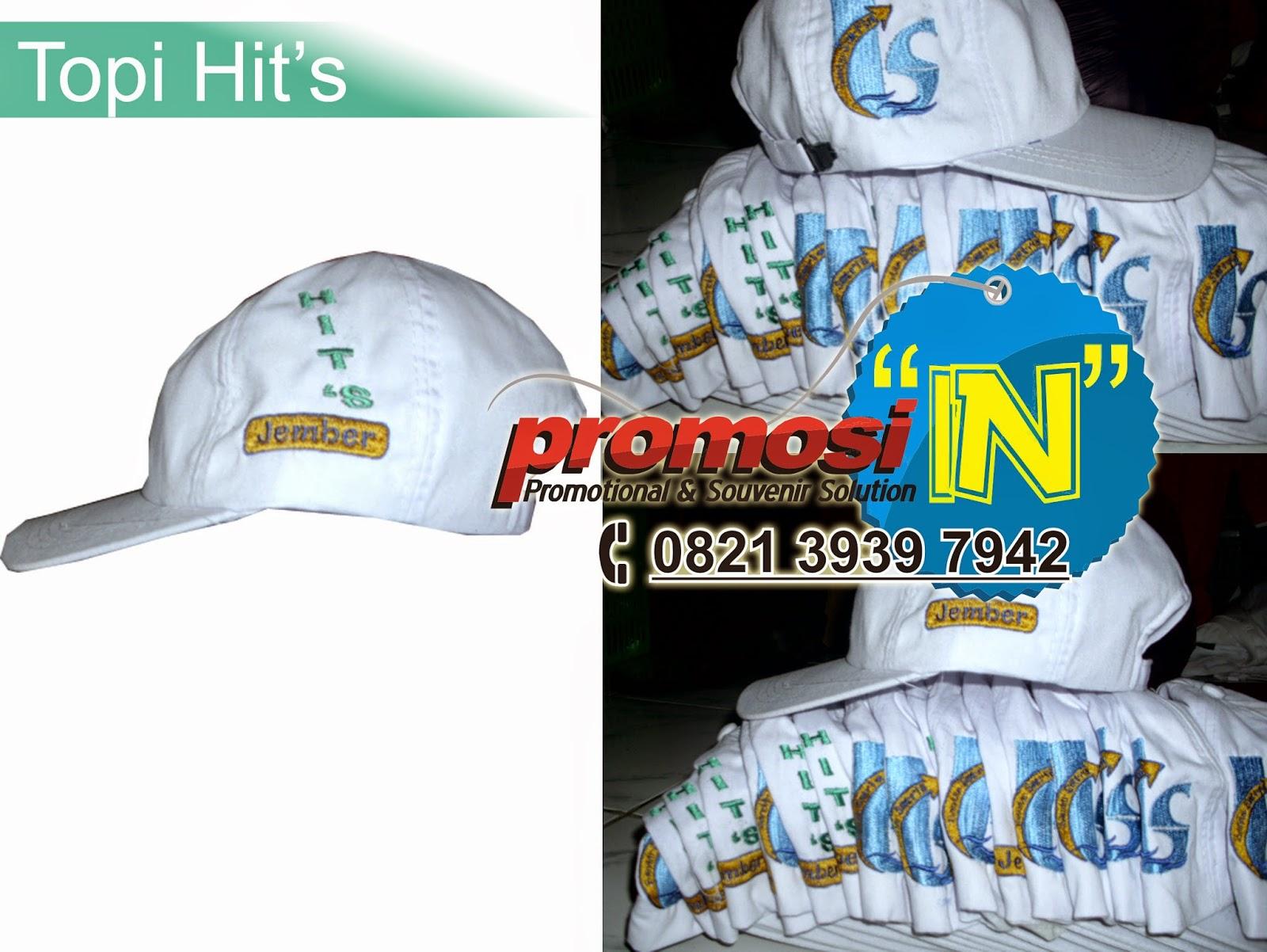 Topi, Grosir Topi Pemerintah, Pusat Topi Polos, Topi Desain Sendiri