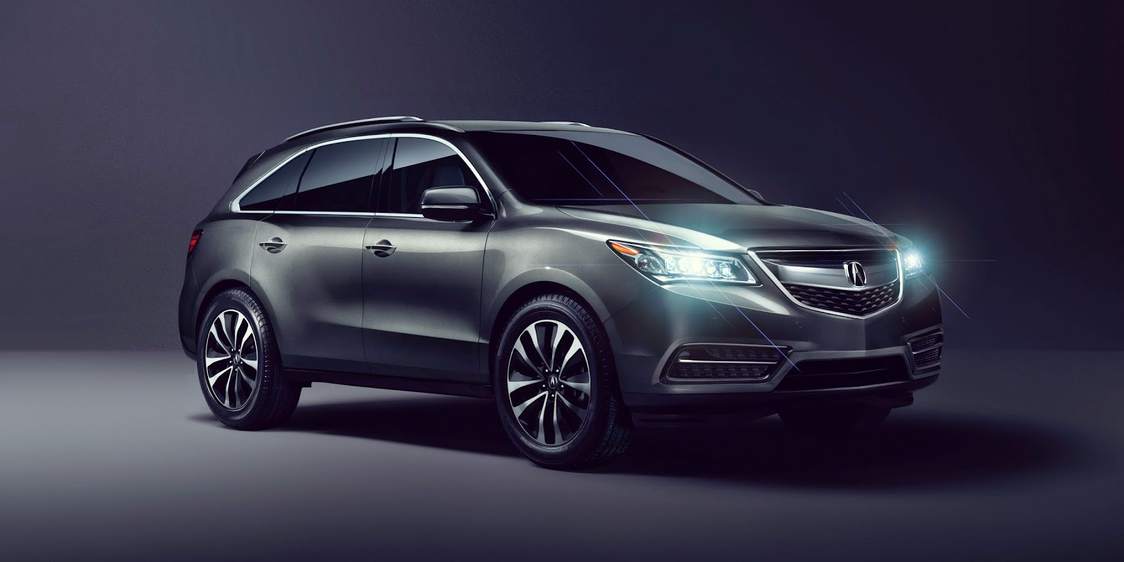 2016 acura mdx review redesign changes and colors car. Black Bedroom Furniture Sets. Home Design Ideas