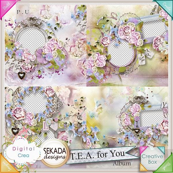 http://digital-crea.fr/shop/creative-box-november-c-263_283/tea-for-you-album-p-14684.html#.UnfQouJLjEA