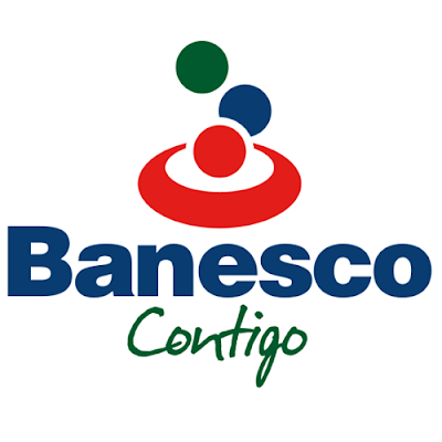Codigo SWIFT  Banesco Panamá