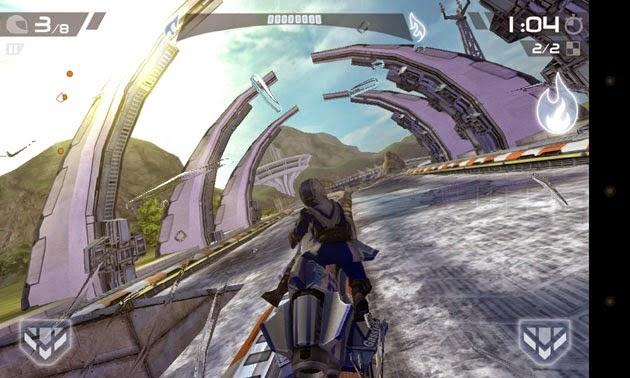 Download Riptide GP2 Games For Pc Full Version