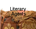 New Mexico's Literary Agents
