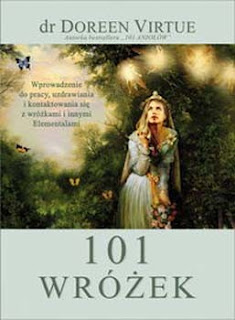 (175) 101 wróżek