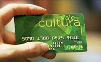 Quem tem Direito ao Vale Cultura