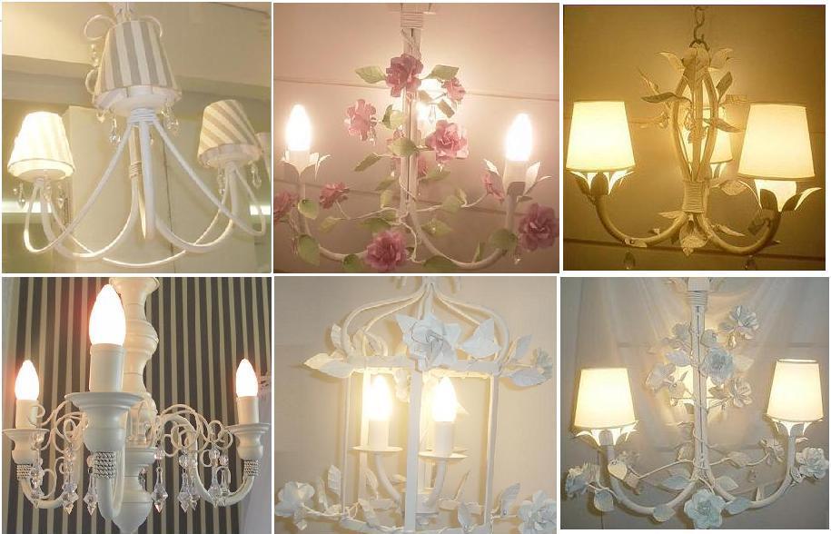 {babies decoração} Como decorar o quarto do bebê? ~ Luminaria De Teto Para Quarto Juvenil