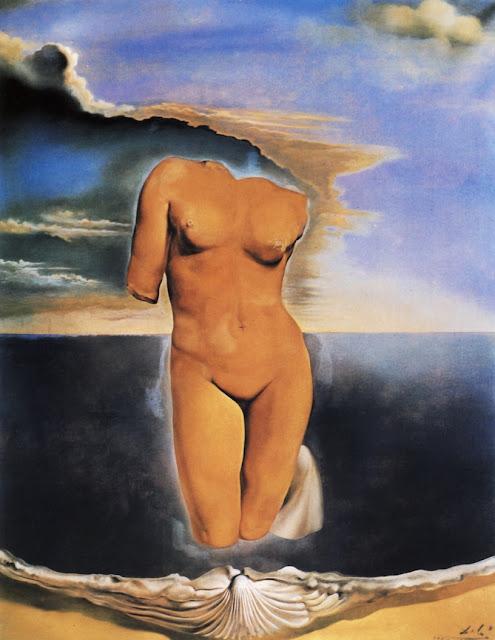 salvador-dali-v-eroticheskom-foto