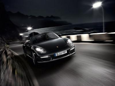 2012-Porsche-Boxter-S-Black-Edition-Turing