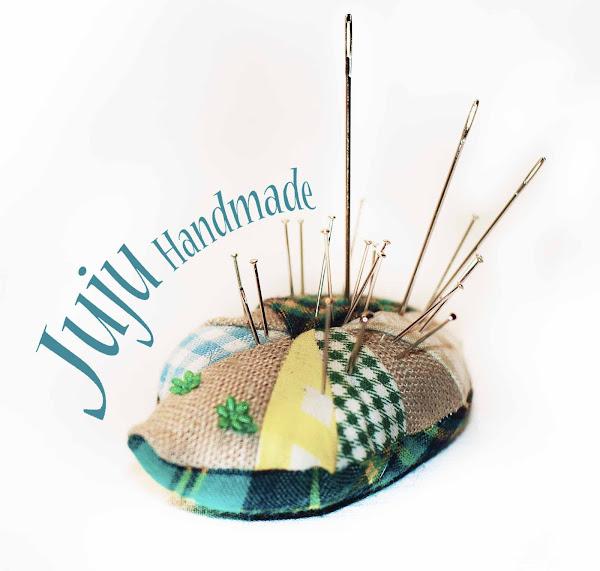 JUJU handmade