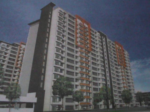 Klang Valley Property Rumah Selangorku